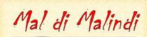 Il primo blog su Malindi