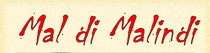 Mal di Malindi - Il primo blog su Malindi