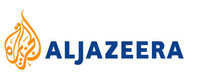 Al Jazeera News from Africa