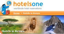 hotelsone