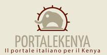 Il portale italiano per il Kenya