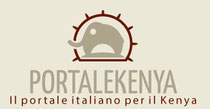 The Italian portal for Kenya