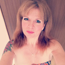 Marie, tantrische Massagen und Body to Body Massagen