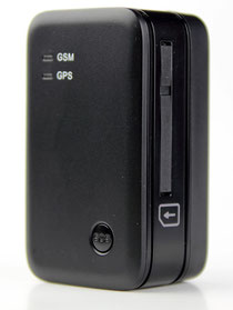 GPS-Tracker Kurtz Detektei Köln