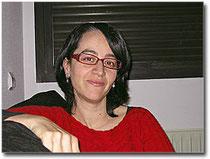 Psicología y espiritualidad. Maribel Rodríguez. Médico Psiquiatra y profesora de Universidad