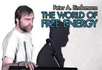 Dr Lindemann Free Energy