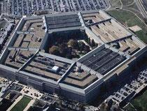Departamento de Defensa de EE.UU. Pentágono / Foto Archivo RCN La Radio