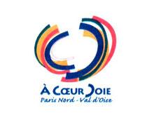 A.C.J. Val d'Oise