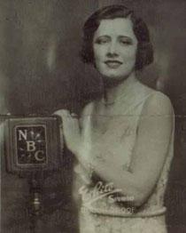 1930 - shot by White Studio