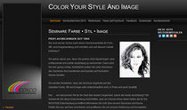 Color Your Style and More