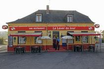 restaurant guinguette thierache