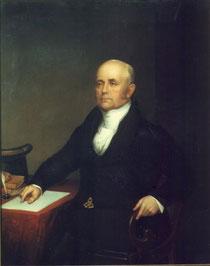 Jakob Perkins (Quelle Wikipedia)