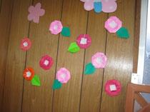 上田市の発達支援教室 自閉症、ダウン症の子供さんが療育
