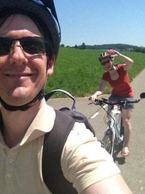 Stromer e-Bikes für Unispital Zürich