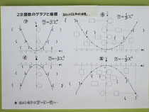 算数・数学の教え方のコツ