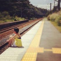 中高生の東大英語 メニュー