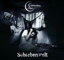 (c) by www.lichtscheu-musik.de