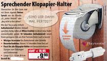 Deutsches Humorverständnis