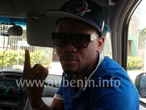 Dibi Dobo interviewé pour aubenin.info