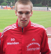 Florian Herr