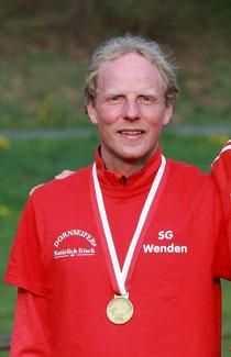 Jörg Heiner