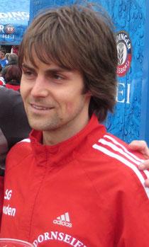 Alexander Henne