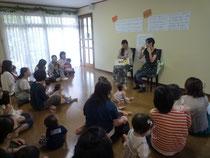 【9月】合同クラス