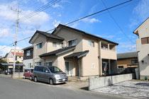 浅田ホーム