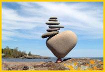 Equilibrio corporal Osteopatía Herbolario El Alquimista Arrecife Lanzarote