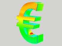 Energie und Geld sparen!