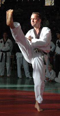 Meister Jan Springer