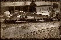 Archiv: Transport Kranausleger