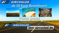 ATM Aircooled