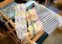 楽しい手織講習会