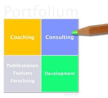 Portfolium Consulting