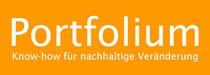Portfolium GmbH Zürich
