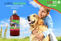 LLRG5 Vet Care