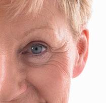 comment soigner la tension oculaire