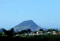 Mountganni
