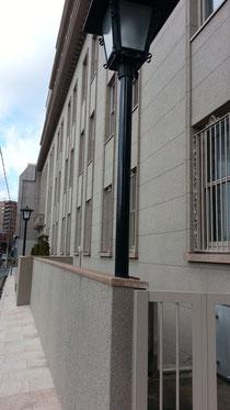 Ikeda Bank