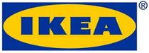 IKEArogo