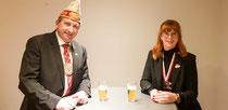 Ahrweiler Karnevals-Gesellschaft - Rosenmontag 2020