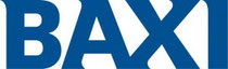 www.baxi.at