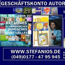 Aktuelle sms tel nr 01511 - 55 709 16