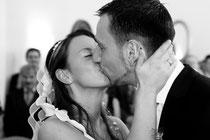 Hochzeits Repotage