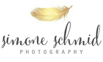 Simone Schmid Photography