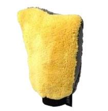 Washmitt Deluxe Washhandschuh