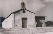 Chiesetta di San Gemiliano