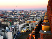 Top 5 hidden gems for tourists in Berlin