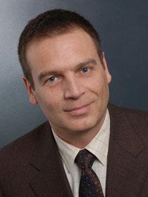 Peter Gerighausen
